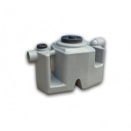 Λιποσυλλέκτες (Βιομηχανικά Πλαστικά Βόλου)