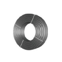 Σωληνάκι ΡΕ Φ6Χ3.9mm/100 (μακαρόνι)