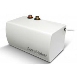 Συσκευή εξοικονόμησης νερού Aquareturn της WILO